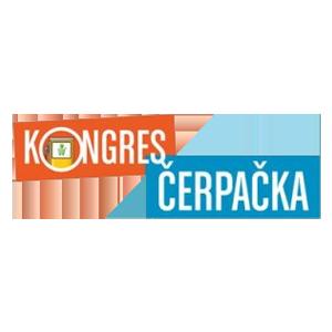 kongres-čerpačka