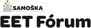 eet-forum_logo