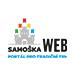 Samoska-SK_logo_vyska_nove